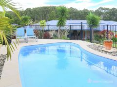 Property in Sawtell - Sold for $590,000