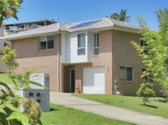 Property in Boambee East - Sold for $350,000