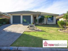 Property in Boambee East - Sold for $417,500