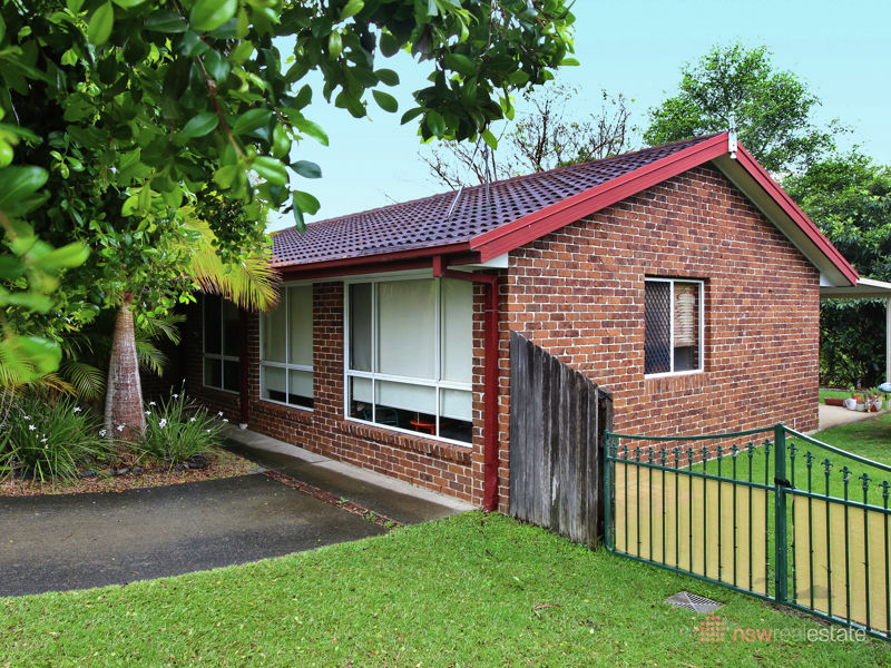 Property in Boambee East - Sold for $430,000