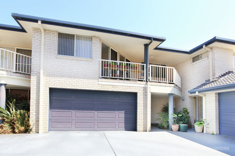 Property in Coffs Harbour - $410,000