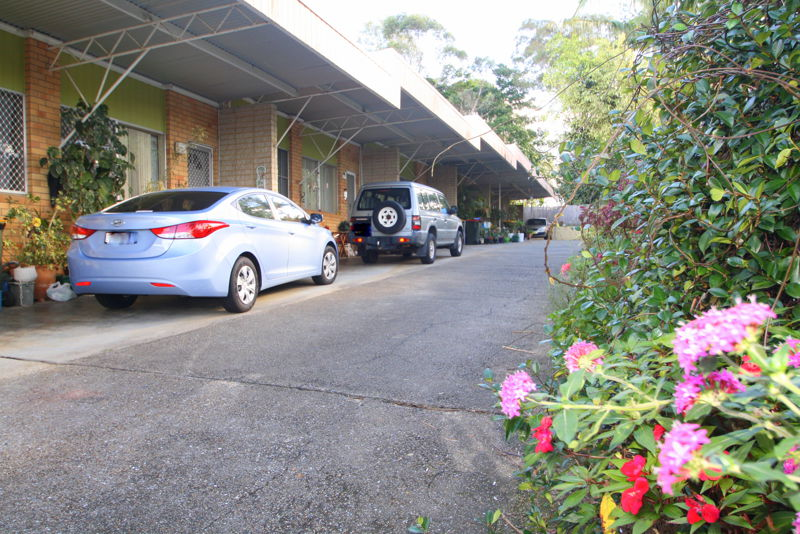 Property in Coffs Harbour - $220 Weekly