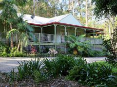 Property in Emerald Beach - Sold for $550,000