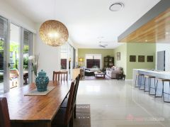 Property in Emerald Beach - Sold for $690,000