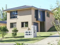 Property in Boambee East - Sold for $360,000