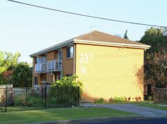 Property in Toormina - Sold for $770,000