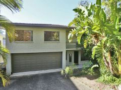 Property in Moonee Beach - Sold for $490,000