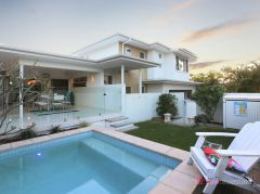 Property in Sawtell - Sold for $875,000