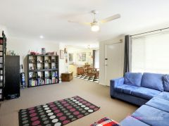 Property in Sawtell - Sold for $425,000