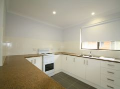 Property in Coffs Harbour - $330 Weekly