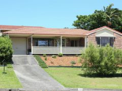 Property in Boambee East - Sold for $377,000