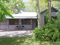 Property in Boambee East - Sold for $358,000