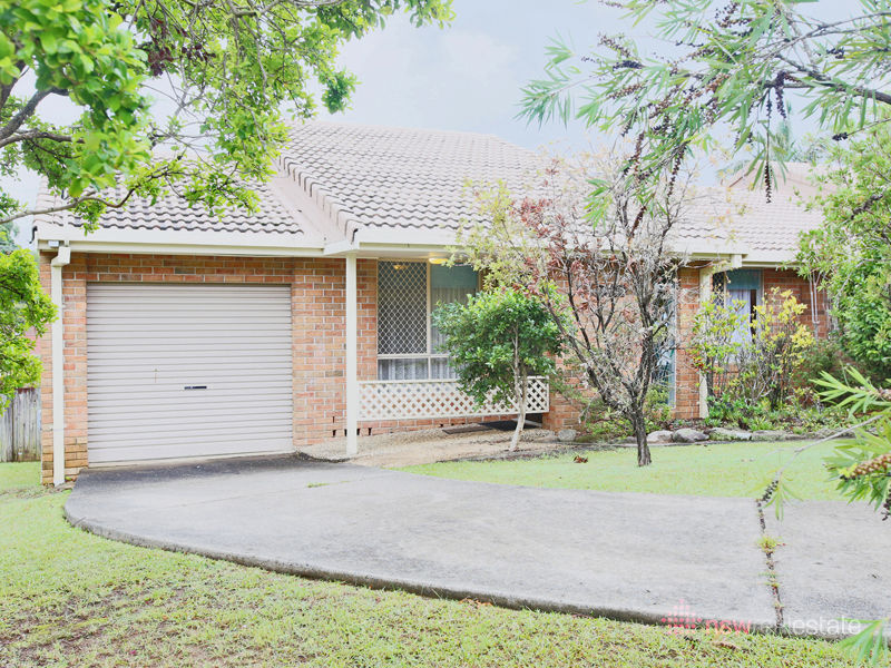 Property in Toormina - Sold for $249,000