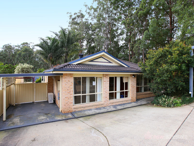 Property in Toormina - Sold for $390,000