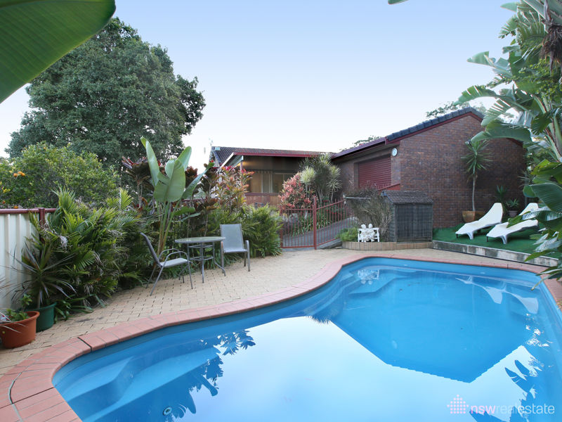 Property in Toormina - Sold for $488,500