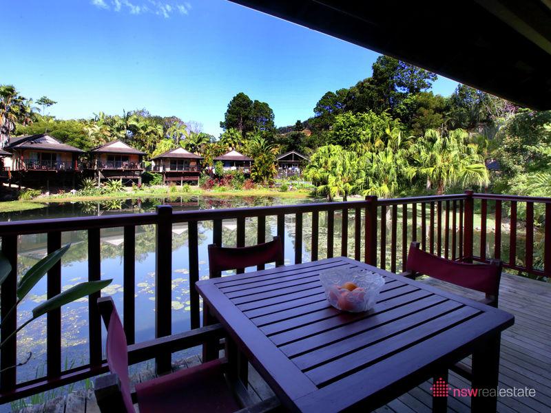 Property in Korora - $259,000