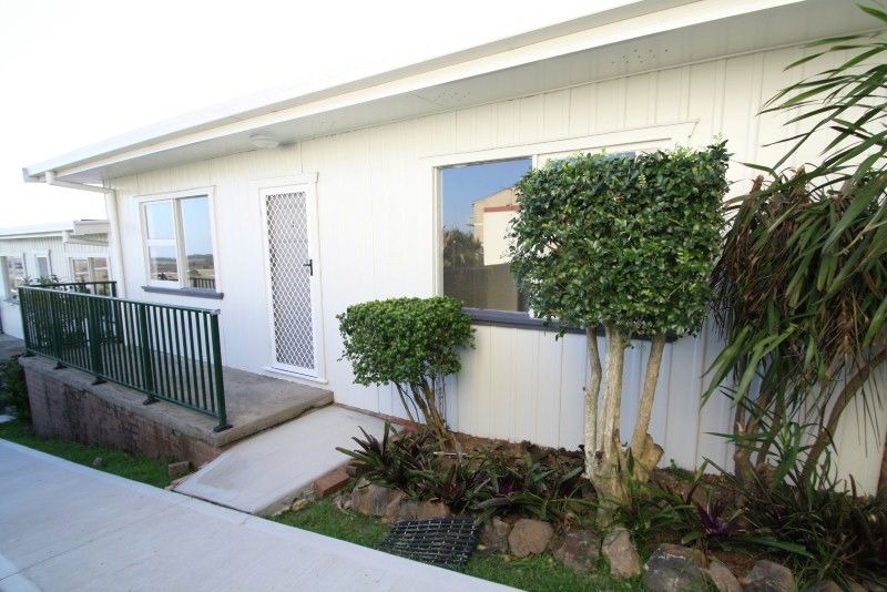 Property in Coffs Harbour - $260 Weekly