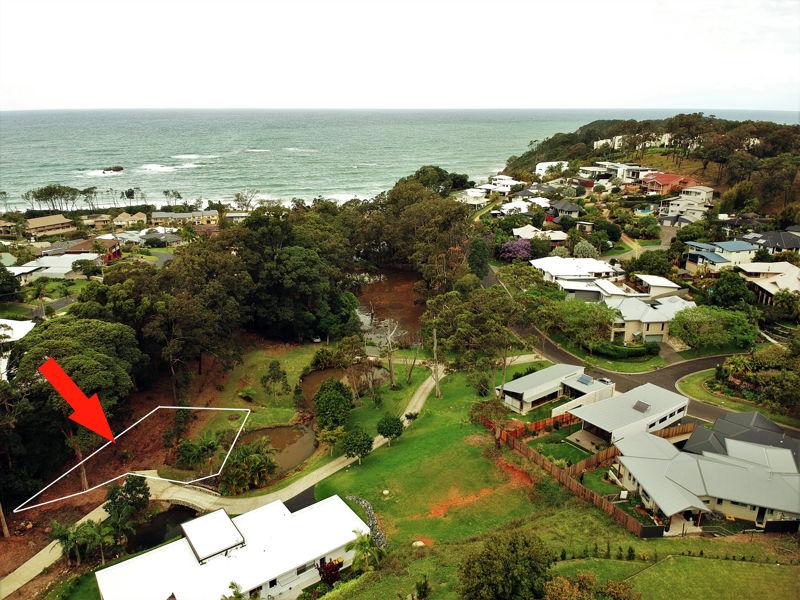 Property in Korora - $310,000