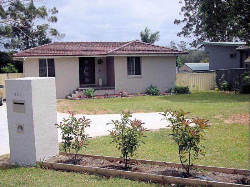 Property in Toormina - $395 Weekly