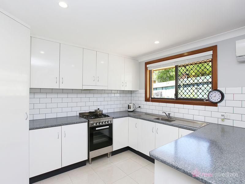 Property in Coffs Harbour - $325,000