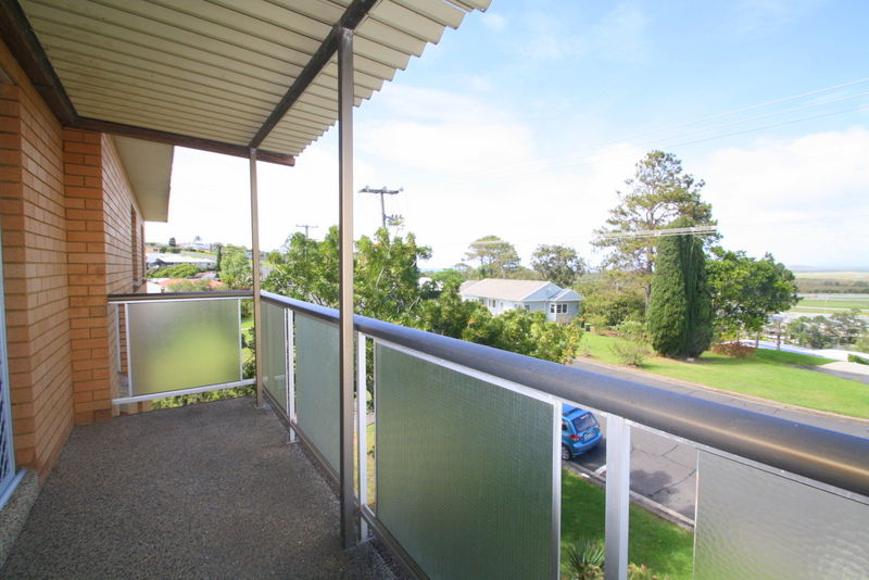 Property in Coffs Harbour - $310 Weekly