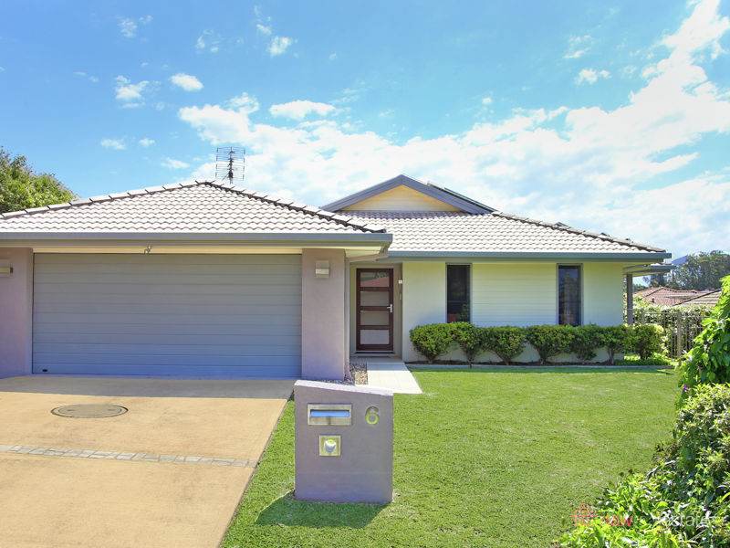 Property in Boambee East - $579,000
