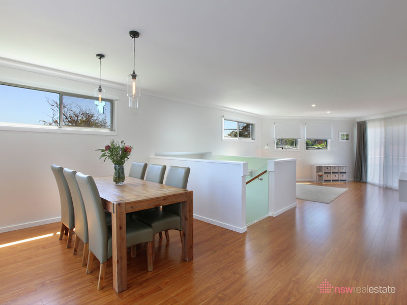 Property in Coffs Harbour - $479,000