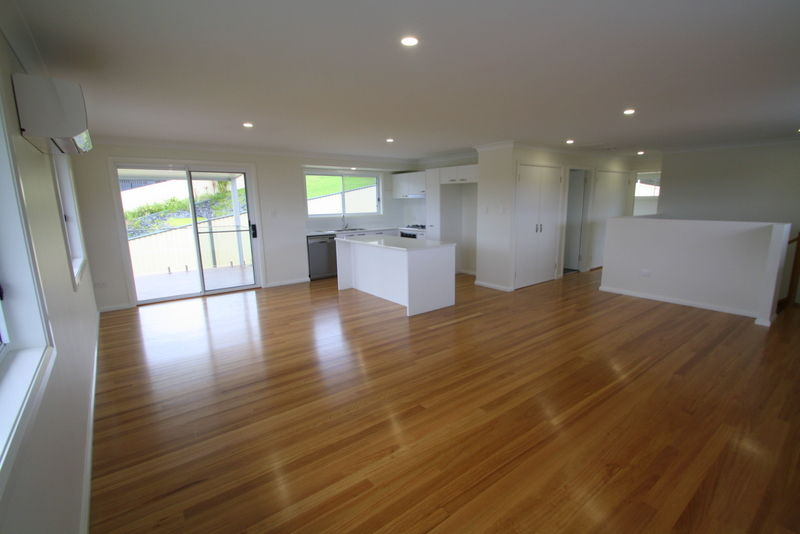 Property in Coffs Harbour - $450 Weekly