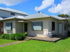 Property in Coffs Harbour - $320 Weekly