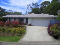 Property in Coffs Harbour - $480 Weekly