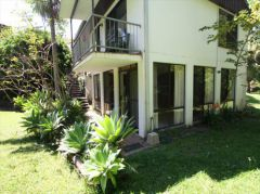 Property in Coffs Harbour - $160 Weekly