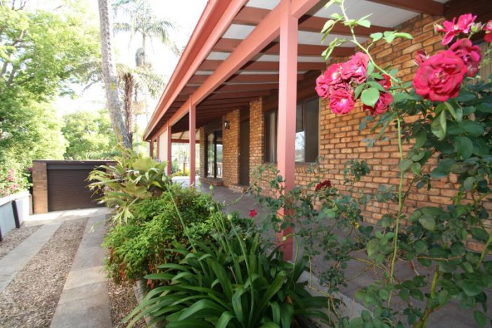 Property in Coramba - $350 Weekly