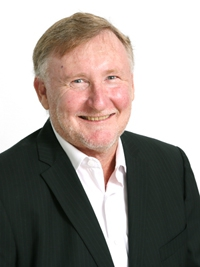 Picture of Gary Sullivan