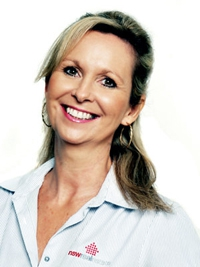Picture of Donna Richardson