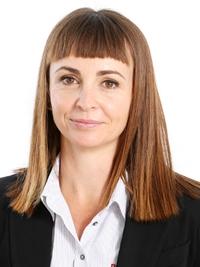 Picture of Tammi Leaver