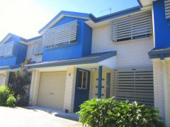Property in Coffs Harbour - $340 Weekly