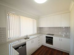 Property in Emerald Beach - $415 Weekly