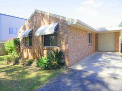 Property in Moonee Beach - $395 Weekly