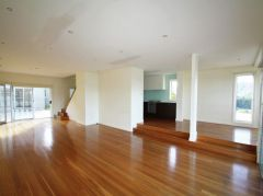 Property in Korora - Leased