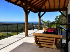 Property in Moonee Beach - Sold for $860,000