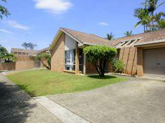 Property in Moonee Beach - $325 Weekly