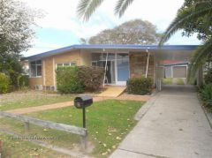 Property in Coffs Harbour - $335 Weekly