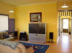 Property in Woolgoolga - Sold