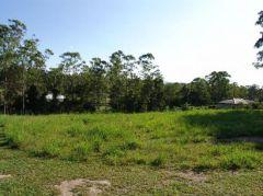 Property in Moonee Beach - Sold