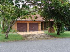 Property in Emerald Beach - Sold