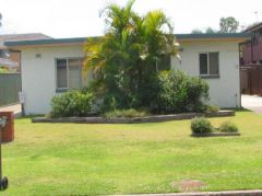 Property in Coffs Harbour - $235 Weekly