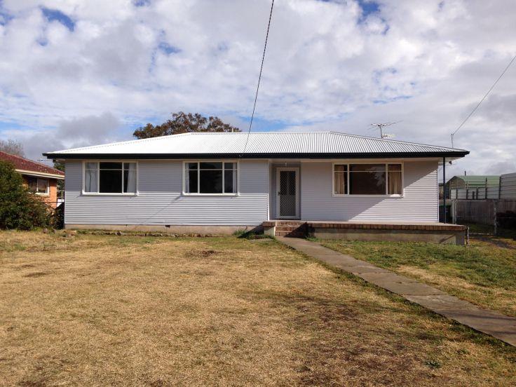 Property in Armidale - $330.00 Per Week