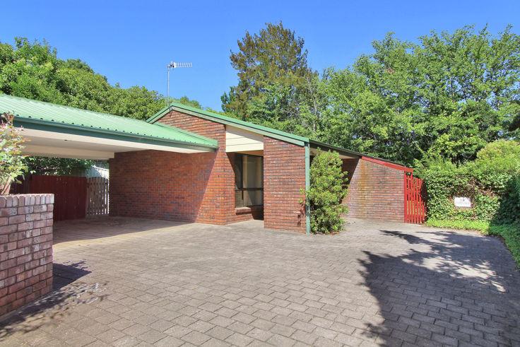 Property in Armidale - $345.00 Per Week