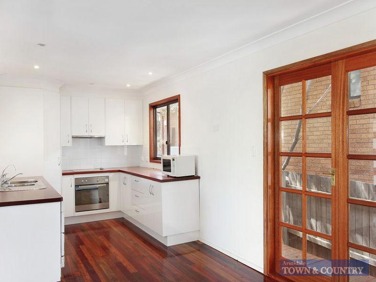 Property in  - $315.00 Per Week