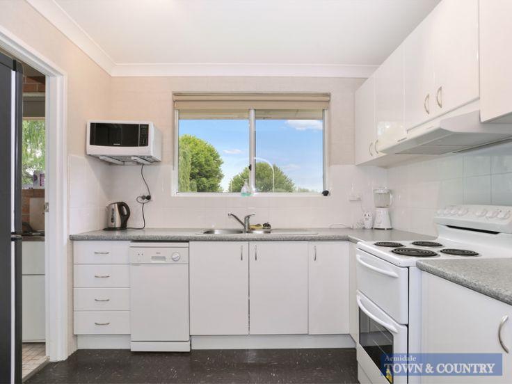 1/7 Power Place, Armidale, NSW 2350